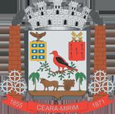 CÂMARA MUNICIPAL DE CEARÁ-MIRIM
